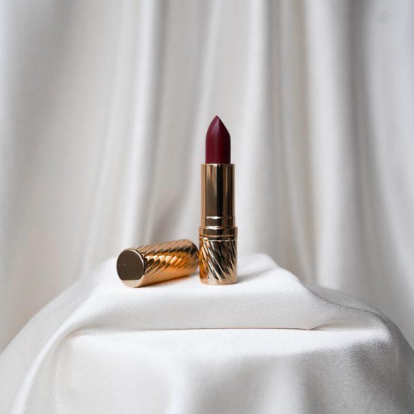 Lippenstift Fay Loren